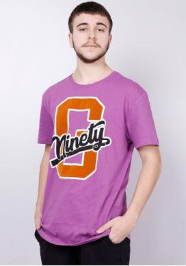 Camiseta-Estampada-Manga-Curta-Ninety-G-Roxo-PP