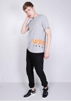 Camiseta-Estampada-Manga-Curta-Urban-Lateral-Cinza-PP