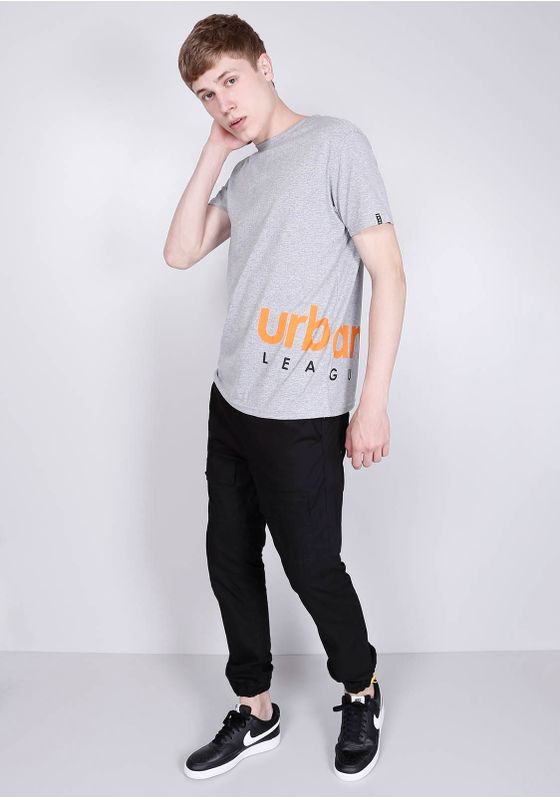 Camiseta-Estampada-Manga-Curta-Urban-Lateral-Cinza-P