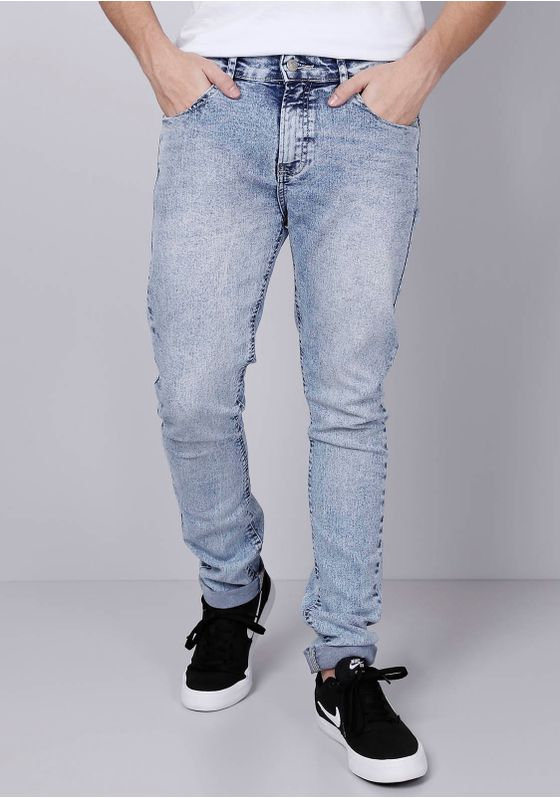 Calca-Jeans-Super-Skinny-Azul-Claro-Azul-34