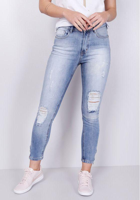 Calca-Jeans-Cigarrete-Cintura-Alta-Rasgos-Azul-34