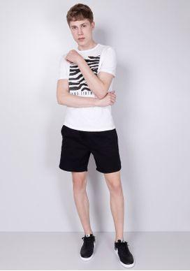 Camiseta-Estampada-Manga-Curta-Zebra-Branco-P