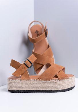 Sandalia-Espadrille-Camel-Marrom-34