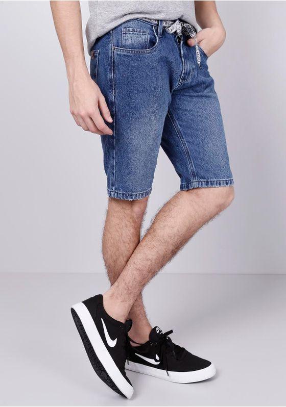 Bermuda-Jeans-Azul-Escuro-Cordao-Azul-40