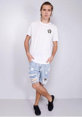 Camiseta-Estampada-Manga-Curta-Silk-Floral-Branco-PP