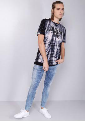 Camiseta-Estampada-Manga-Curta-Tie-Dye-Branco-PP