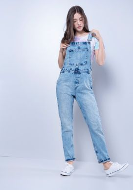 Macacao-Jeans-Marmorizado-Azul-P-