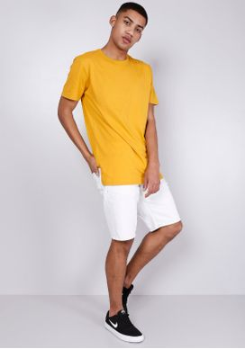 Bermuda-Jeans-Delave-Detalhe-Bolso-Branco-34