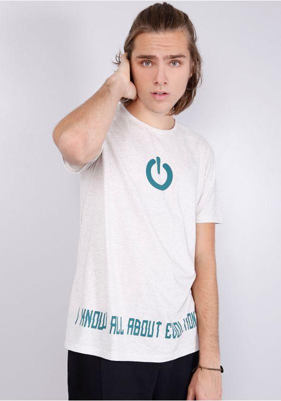 Camiseta-Estampada-Manga-Curta-Tecla-Power-Bege-PP