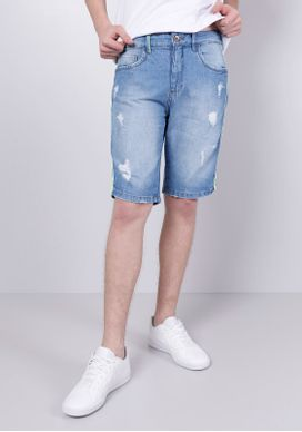 Bermuda-Jeans-Faixa-Lateral-Neon-Azul-34