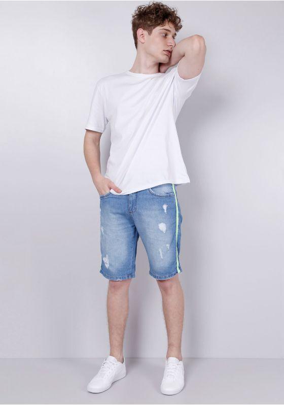 Bermuda-Jeans-Faixa-Lateral-Neon-Azul-36