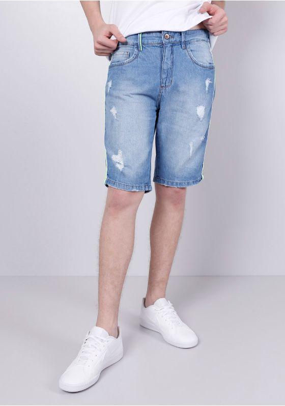 Bermuda-Jeans-Faixa-Lateral-Neon-Azul-40