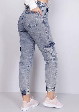 Calca-Jeans-Jogger-Cargo-Sky-Gang-Feminina-Jeans-Diferenciada-32