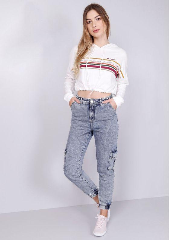 Calca-Jeans-Jogger-Cargo-Sky-Gang-Feminina-Jeans-Diferenciada-34