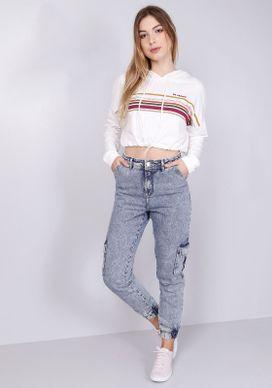 Calca-Jeans-Jogger-Cargo-Sky-Gang-Feminina-Jeans-Diferenciada-36
