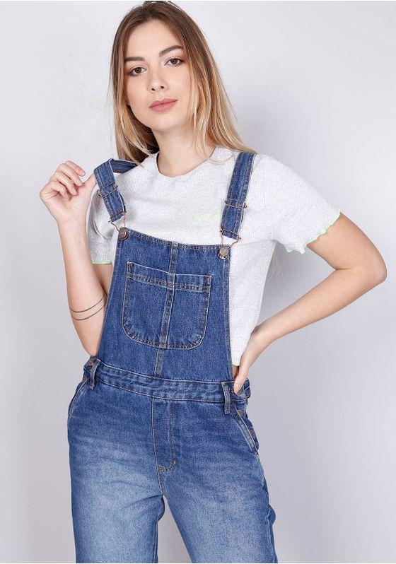 Macacao-Jeans-Rasgos-Azul-Medio-Gang-Feminino-Azul-PP