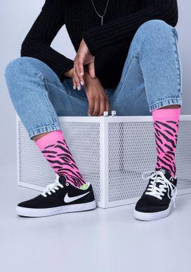 Tenis-Nike-SB-Check-Solar-Preto-Feminino-Preto-37
