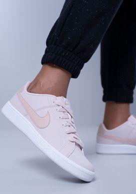 Tenis-Nike-Court-Royale-Rosa-Feminino-Rosa-36