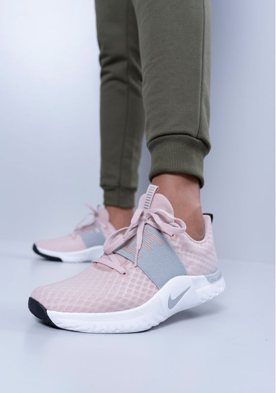Tenis-Nike-In-Season-TR-9-Rosa-Feminino-Rosa-39