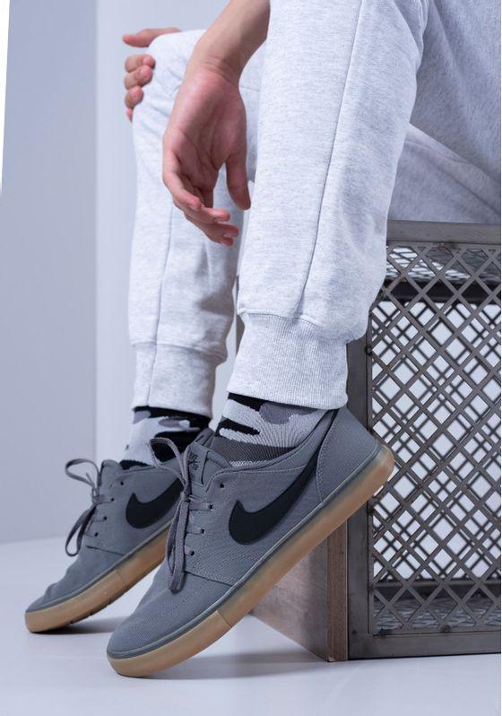 Tenis-Nike-SB-Portmore-II-Solar-Cinza-Masculino-Cinza-37