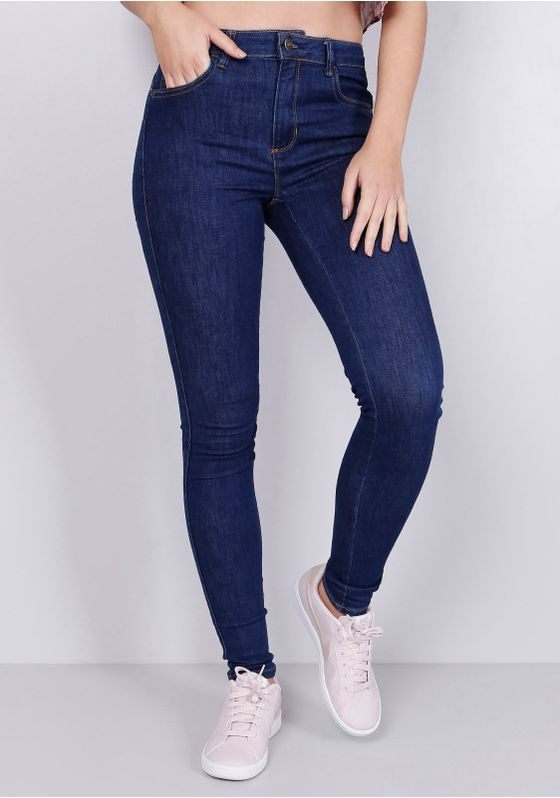 Calca-Jeans-Cigarrete-Cintura-Media-Push-Up-Amaciada-Gang-Feminina-Jeans-Diferenciada-32