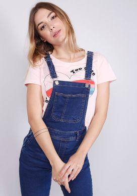 Macacao-Jeans-Elastano-Longo-Azul-Escuro-Azul-PP