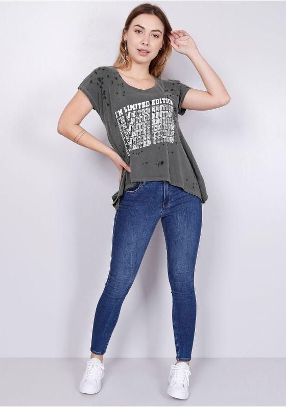 Calca-Jeans-Cigarrete-Cintura-Media-Push-Up-Azul-Medio-Gang-Feminina-Jeans-Diferenciada-36