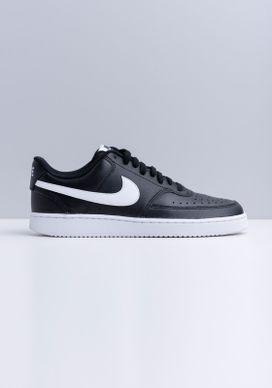 Tenis-Nike-Court-Vision-Lo-Preto-Preto-38