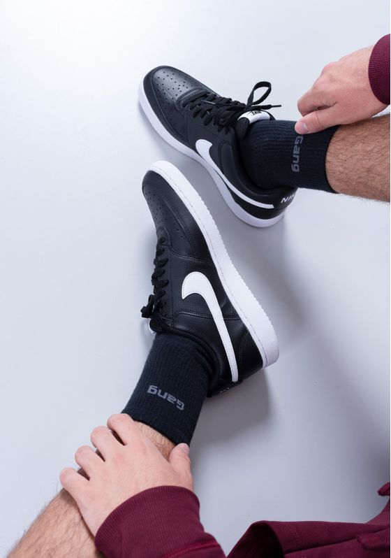 Tenis-Nike-Court-Vision-Lo-Preto-Preto-41