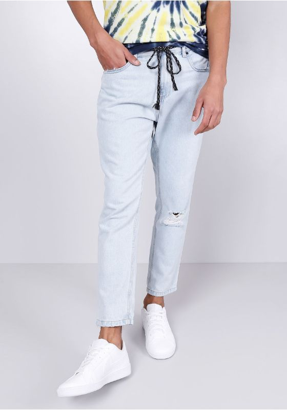 Calca-Jeans-Skater-Over-Delave-Gang-Masculina-Jeans-Diferenciada-36