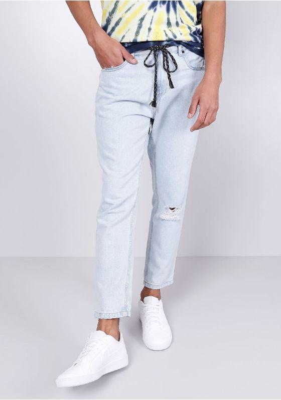 Calca-Jeans-Skater-Over-Delave-Gang-Masculina-Jeans-Diferenciada-38
