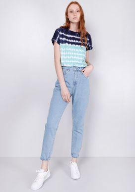 Calca-Mom-Jeans-Azul-Media-Gang-Feminina-Azul-32