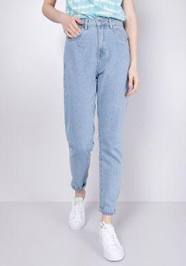 Calca-Mom-Jeans-Azul-Media-Gang-Feminina-Azul-38