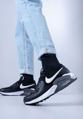Tenis-Nike-Air-Max-Excee-Preto-Masculino-Preto-37