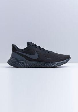 Tenis-Nike-Revolution-5-Preto-Masculino-Preto-38