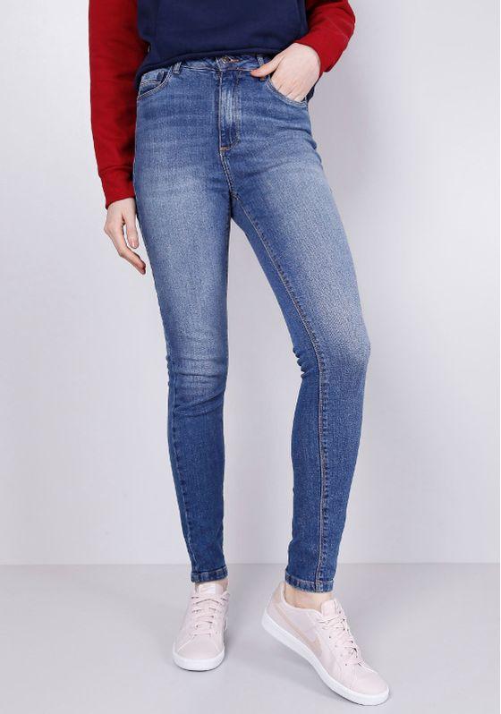 Calca-Jeans-Skinny-Bigodes-Azul-Escura-Gang-Feminina-Azul-44