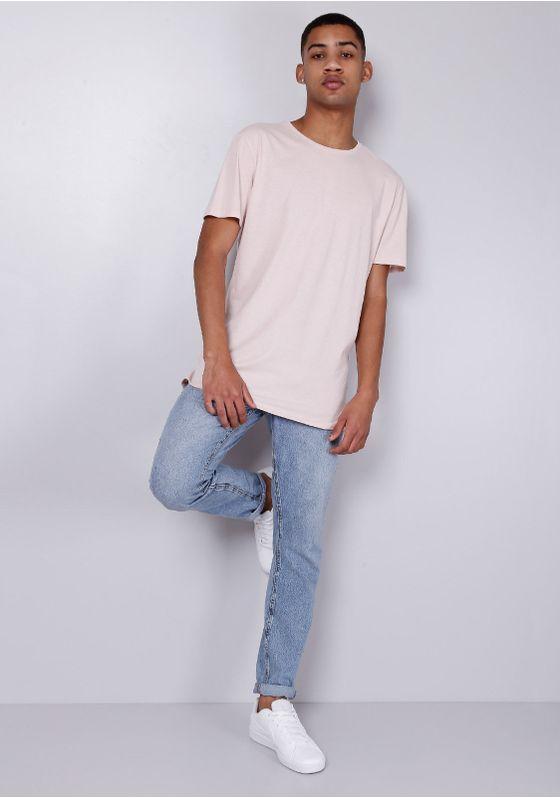 Calca-Jeans-Retro-Blue-Medio-Gang-Azul-44