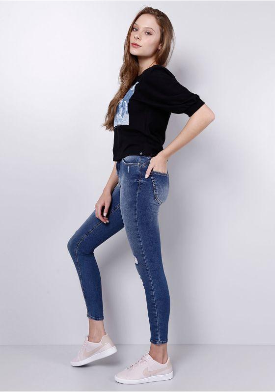 Calca-Jeans-Cigarrete-Rasgos-Gang-Feminina-Azul-32