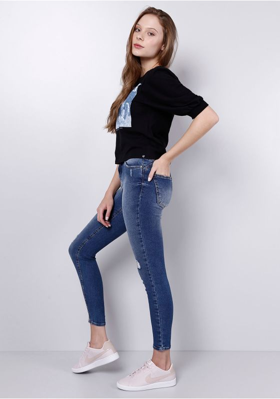 Calca-Jeans-Cigarrete-Rasgos-Gang-Feminina-Azul-36
