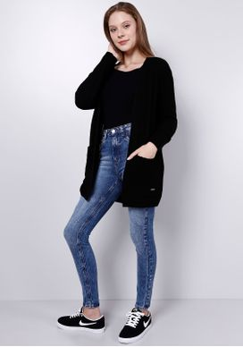 Calca-Jeans-Skinny-Blue-Escuro-Gang-Feminina-Azul-32