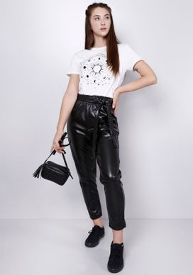 T-shirt-Branco-Silk-Mistico-Gang-Feminina-Branco-PP