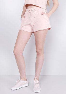 Shorts-Moletinho-Rosa-Lotus-Gang-Feminino-Rosa-PP