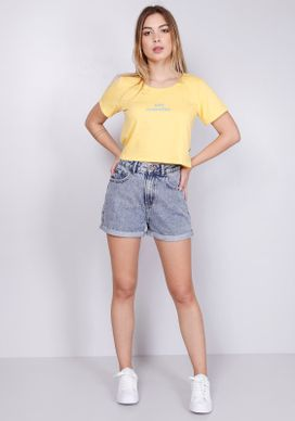 Blusa-Cropped-Amarela-Nao-Avacalha-Gang-Feminina-PP
