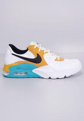Tenis-Nike-Air-Max-Excee-Masculino-Diversas-37