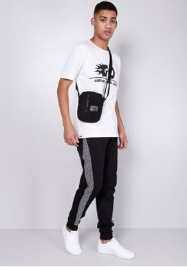 Camiseta-Branca-Go-Racing-