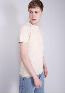 Camiseta-Raglan-Trancadeira-Eco-Naturaleza