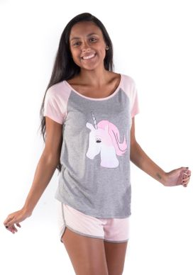 Pijama-Raglan-Unicornio