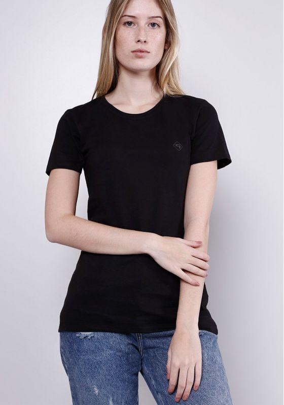 Camiseta-Basica-Feminina-Preta