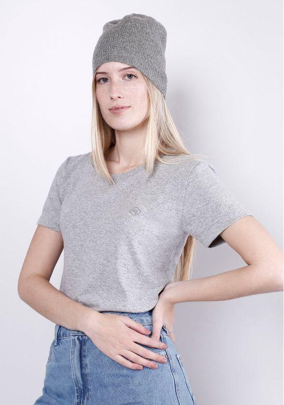 Camiseta-Basica-Feminina-Cinza-Mescla