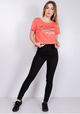 Calca-Jeans-Super-Power-Cintura-Alta-Skinny-Preta